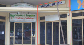 Shop & Retail commercial property leased at 7/2 Universal Street Pacific Pines QLD 4211