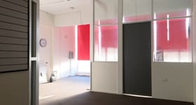 Offices commercial property for lease at Level 2, 201/86 Murray Street Hobart TAS 7000