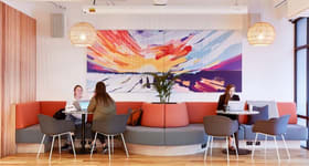 Serviced Offices commercial property for lease at 123 Eagle Street Brisbane City QLD 4000