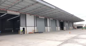 Factory, Warehouse & Industrial commercial property for lease at 15 Seeana Place Heathwood QLD 4110