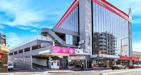 Offices commercial property for lease at 25 Smart Street Fairfield NSW 2165
