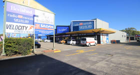 Shop & Retail commercial property for lease at 2/71 Redland Bay Road Capalaba QLD 4157
