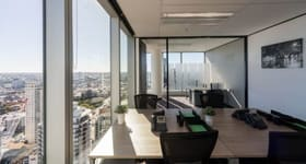 Serviced Offices commercial property for lease at 480 Queen Street Brisbane City QLD 4000