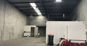 Factory, Warehouse & Industrial commercial property for sale at 5/22 Moonbi Street Brendale QLD 4500