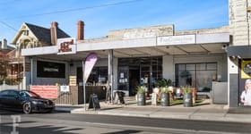Shop & Retail commercial property for lease at 96 Riversdale Road Hawthorn VIC 3122