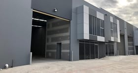 Factory, Warehouse & Industrial commercial property for lease at 2/6 Katz Way Somerton VIC 3062