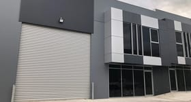 Factory, Warehouse & Industrial commercial property for lease at 3/6 Katz Way Somerton VIC 3062