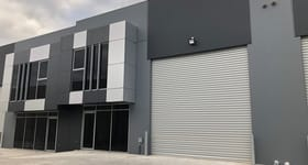 Factory, Warehouse & Industrial commercial property for lease at 4/6 Katz Way Somerton VIC 3062
