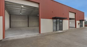 Factory, Warehouse & Industrial commercial property for lease at 9 Accolade Avenue Morisset NSW 2264