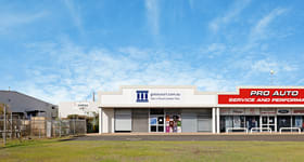 Offices commercial property for lease at Suite 1, 30-32 Vinnicombe Drive Canning Vale WA 6155