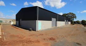 Factory, Warehouse & Industrial commercial property for lease at 25 Carroll Street Wilsonton QLD 4350