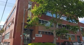 Offices commercial property for lease at S2,L1,/144-156 George Street Fitzroy VIC 3065
