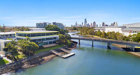 Medical / Consulting commercial property for lease at 4 Miami Key Broadbeach QLD 4218