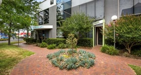 Offices commercial property for lease at Ground  Unit 3/109 Whitehorse Road Blackburn VIC 3130