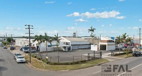 Development / Land commercial property for sale at 540 Boundary Road Archerfield QLD 4108