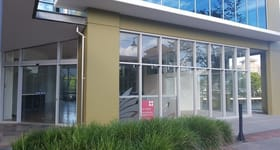 Offices commercial property for lease at Ground Level/235 Varsity Parade Varsity Lakes QLD 4227