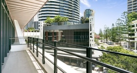 Offices commercial property for lease at 1-3 Oracle Boulevard Broadbeach QLD 4218