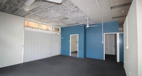 Offices commercial property sold at 4/245 Bourbong Bundaberg Central QLD 4670