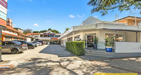 Shop & Retail commercial property for lease at 68 Racecourse Road Hamilton QLD 4007