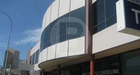 Offices commercial property for lease at Ste2/Lvl 1/660 PITTWATER ROAD Brookvale NSW 2100