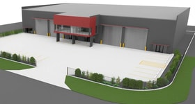 Factory, Warehouse & Industrial commercial property for lease at 12 Steel Street Narangba QLD 4504