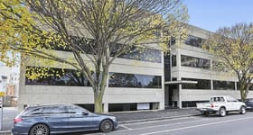 Offices commercial property for lease at Level 2, 115-117 Myers Street Geelong VIC 3220