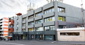 Offices commercial property for sale at 28/1-7 Jordan Street Gladesville NSW 2111