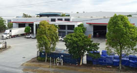 Factory, Warehouse & Industrial commercial property for lease at 481 Boundary Road Richlands QLD 4077