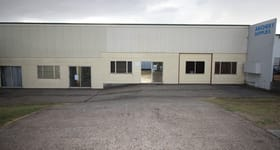 Factory, Warehouse & Industrial commercial property for lease at 159 Mcdougall Street Wilsonton QLD 4350