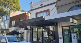Medical / Consulting commercial property for lease at 531 Crown Street Surry Hills NSW 2010