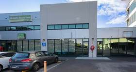 Shop & Retail commercial property for lease at D73/24-32 Lexington Drive Bella Vista NSW 2153