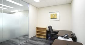 Offices commercial property for lease at Part A34/24-32 Lexington Drive Bella Vista NSW 2153