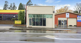 Shop & Retail commercial property for lease at 107 Main Road Ballarat Central VIC 3350