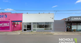 Medical / Consulting commercial property for lease at 1289 Nepean  Highway Cheltenham VIC 3192