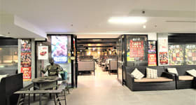 Shop & Retail commercial property for lease at Shop B2/35 Liverpool Street Haymarket NSW 2000