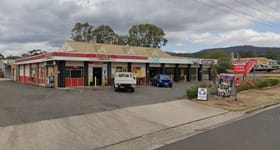 Medical / Consulting commercial property for lease at 615 Toowoomba Connection Road Withcott QLD 4352