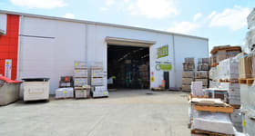Factory, Warehouse & Industrial commercial property for lease at 3/74 Kingston Road Underwood QLD 4119