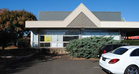 Offices commercial property for lease at Shop B(16)/238 Taylor Street Newtown QLD 4350