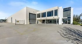Factory, Warehouse & Industrial commercial property for lease at 11-15 Gaine Road Dandenong VIC 3175