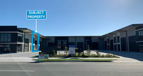 Factory, Warehouse & Industrial commercial property for lease at Lot 2, 44-48 Junction Drive Coolum Beach QLD 4573