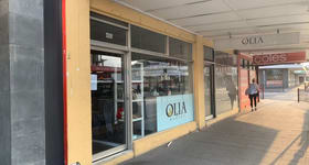 Shop & Retail commercial property for lease at 463-465 Glenhuntly Road Elsternwick VIC 3185