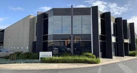 Factory, Warehouse & Industrial commercial property for lease at 1/1 Westside Avenue Port Melbourne VIC 3207