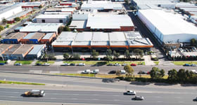 Offices commercial property for lease at 64 Bridge Road Keysborough VIC 3173
