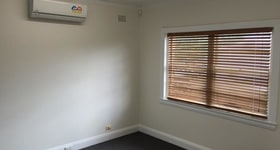 Offices commercial property for lease at Suite 6/25 Sale Street Orange NSW 2800