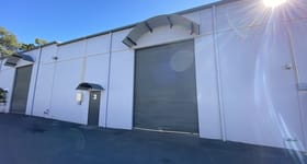 Factory, Warehouse & Industrial commercial property for lease at 3/10-12 Nuban Street Currumbin Waters QLD 4223