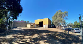Factory, Warehouse & Industrial commercial property for lease at 11 Carlyle Street Slacks Creek QLD 4127