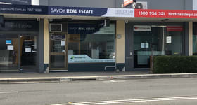Offices commercial property for lease at 11 Blackburn Road Blackburn VIC 3130