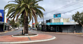 Medical / Consulting commercial property for lease at 5/253 Oxford Street Leederville WA 6007