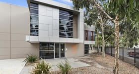 Factory, Warehouse & Industrial commercial property for lease at 5 Northcorp Boulevard Broadmeadows VIC 3047