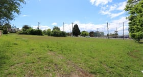 Development / Land commercial property for lease at 39 Cave Hill Road Lilydale VIC 3140